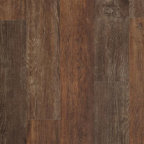 Swatch for Iron Hill Fireside flooring product