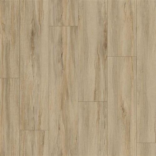 Swatch for Tannin flooring product