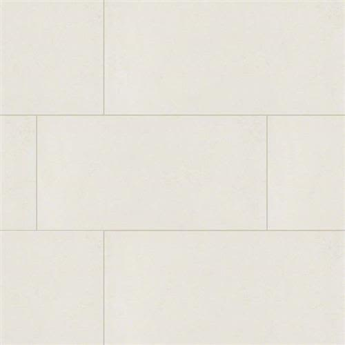 Swatch for Glacier   24x48 flooring product