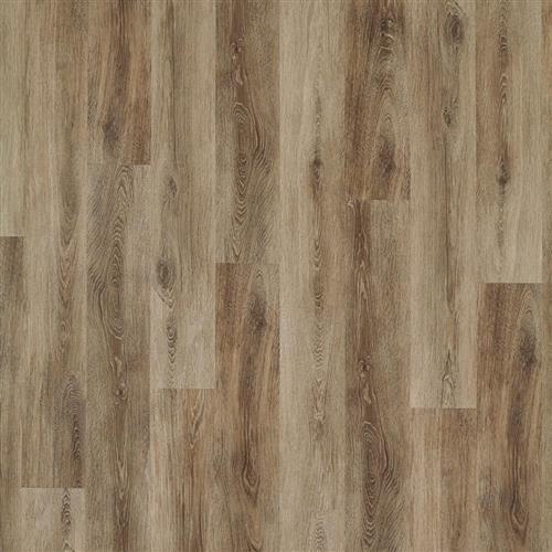 Swatch for Margate Oak Harbor flooring product