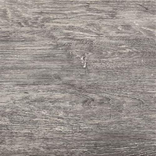 Swatch for Grain Directions   Heirloom Greige flooring product