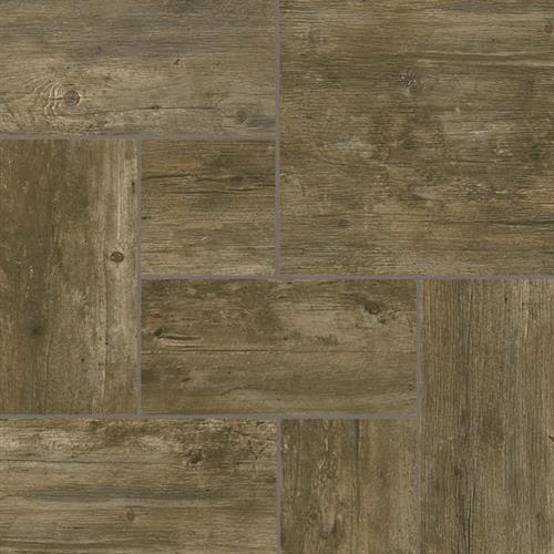 Swatch for Historic District   Farmhouse Linen flooring product