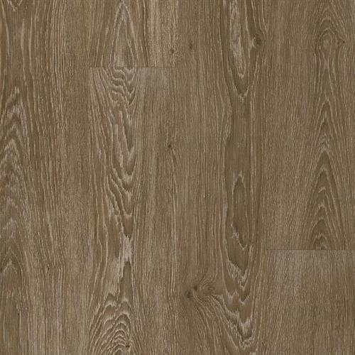 Swatch for Charlestown Oak   Mocha flooring product