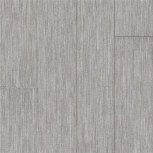 Swatch for Silver Sur flooring product