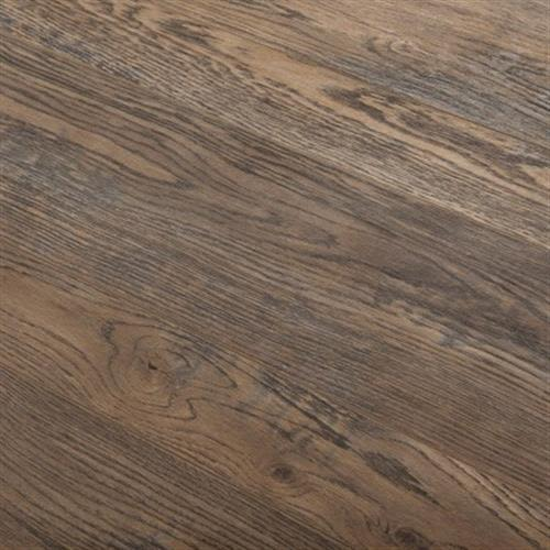 ProductVariant swatch large for Recovered Oak   Ferro flooring product