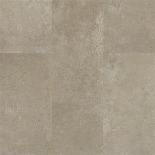 Swatch for Warm Gray   Concrete flooring product