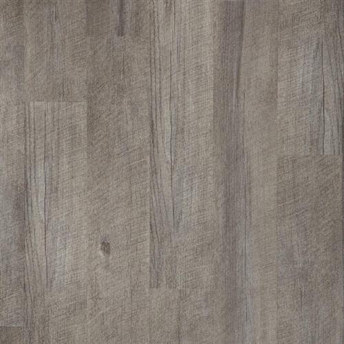 Swatch for Lakeview Dry Timber flooring product