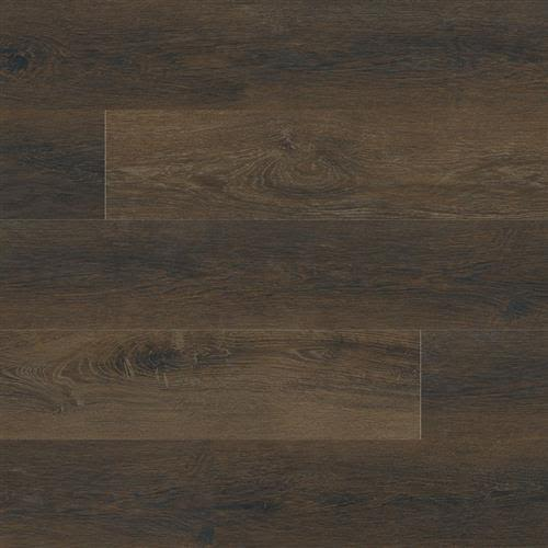 Swatch for Barrell flooring product