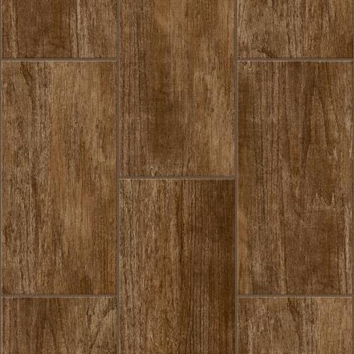 Swatch for Stagecoach flooring product