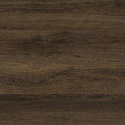 Swatch for Brown Glaze flooring product