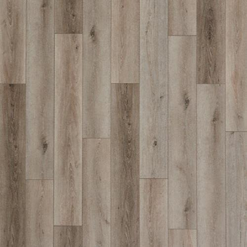 Swatch for North Shore flooring product