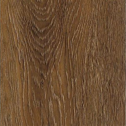 Swatch for Planks   Vintage Brown Oak flooring product