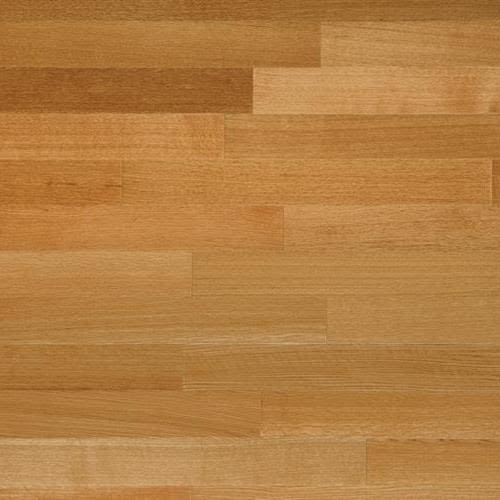Swatch for Amistad flooring product