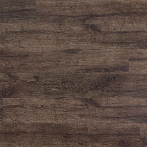 ProductVariant swatch large for Flint Oak flooring product