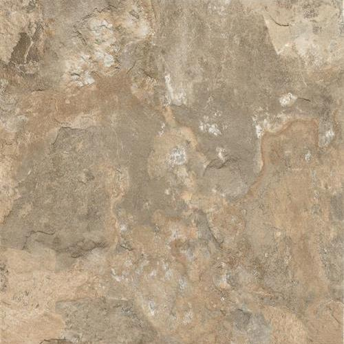 ProductVariant swatch large for Mesa Stone   Beige flooring product