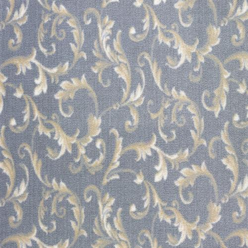 Swatch for Blue Sky flooring product