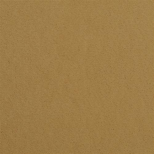 Swatch for Warm White flooring product
