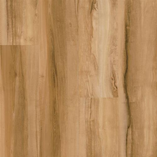 swatch for product variant Groveland   Natural