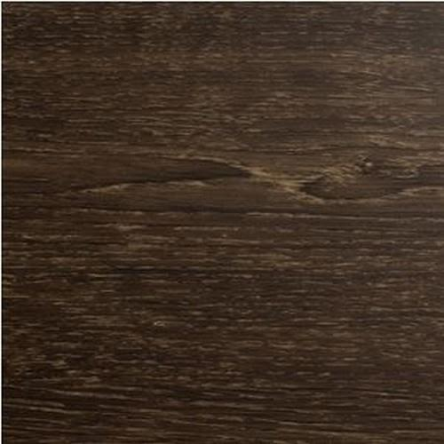 Swatch for Ancient Oak flooring product