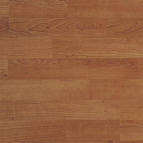 Swatch for Enhanced Cherry flooring product