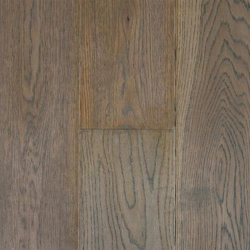 Swatch for European Oak Old Grey flooring product