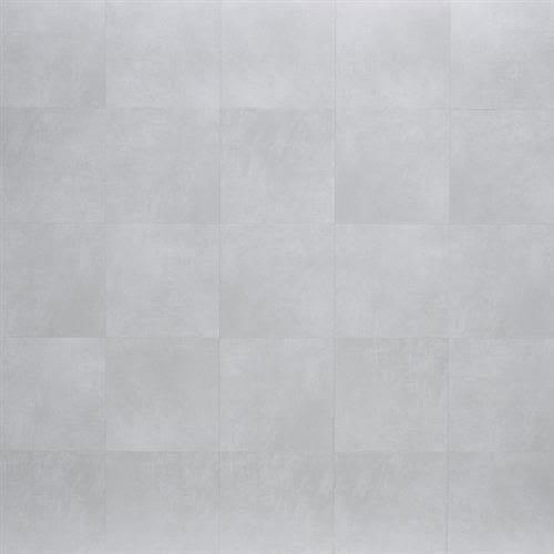 Swatch for Villa   Sandstone flooring product