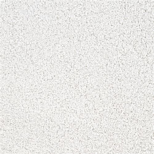 Swatch for Sea Salt flooring product