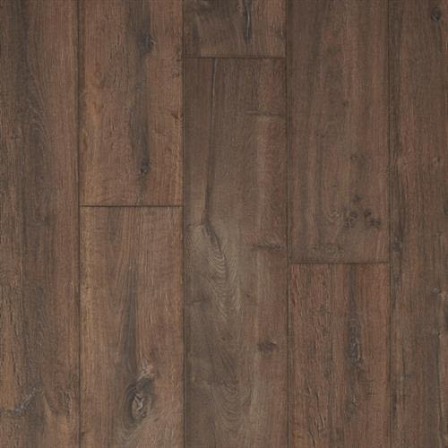 Swatch for Rust flooring product