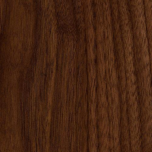 Swatch for Black Walnut flooring product