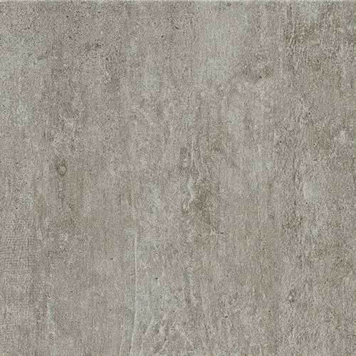 ProductVariant swatch large for Enchanted Forest   Forest Fog flooring product