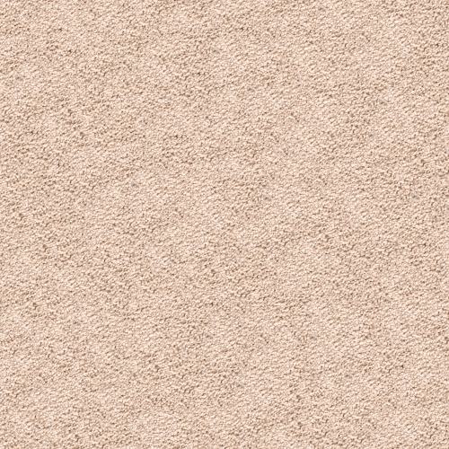 ProductVariant swatch large for Amish Linen flooring product