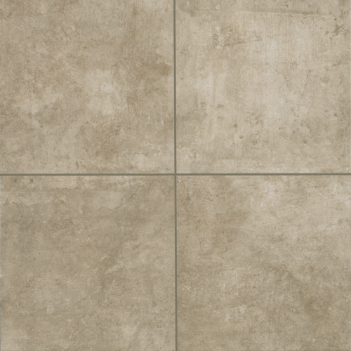 ProductVariant swatch large for Silken Leather flooring product