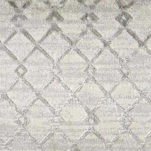 Swatch for White Rain flooring product