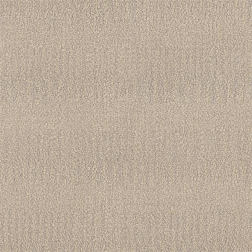 ProductVariant swatch large for Elegant flooring product
