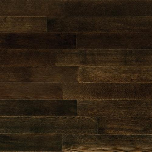 Swatch for Shasta flooring product