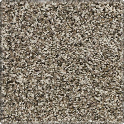 Swatch for Quiet Beige flooring product
