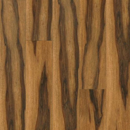 ProductVariant swatch large for Seacoast Brown flooring product