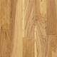 ProductVariant swatch small for Natural 5 flooring product