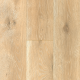ProductVariant swatch small for Golden Honey flooring product