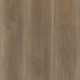 ProductVariant swatch small for Kaffee Brown flooring product