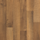 ProductVariant swatch small for Antique Barn Plank flooring product
