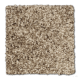 ProductVariant swatch small for Doeskin flooring product