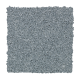 ProductVariant swatch small for Cool Vista flooring product