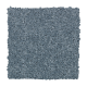 ProductVariant swatch small for Brisk flooring product