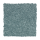 ProductVariant swatch small for Aruba Green flooring product