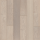 ProductVariant swatch small for Parchment 5 flooring product