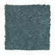 ProductVariant swatch small for Crown Jewel flooring product