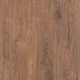 ProductVariant swatch small for Honey Nut Oak flooring product