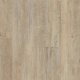 ProductVariant swatch small for White Oak flooring product