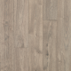 ProductVariant swatch small for Asher Gray Oak flooring product
